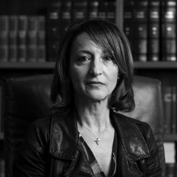 Avvocato Alessandra Longiardi – Studio Legale Pinza