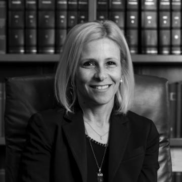 Avvocato Maria Domenica Viggiani – Studio Legale Pinza