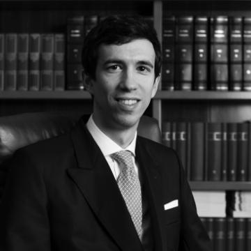 Avvocato Riccardo Sgarzani – Studio Legale Pinza