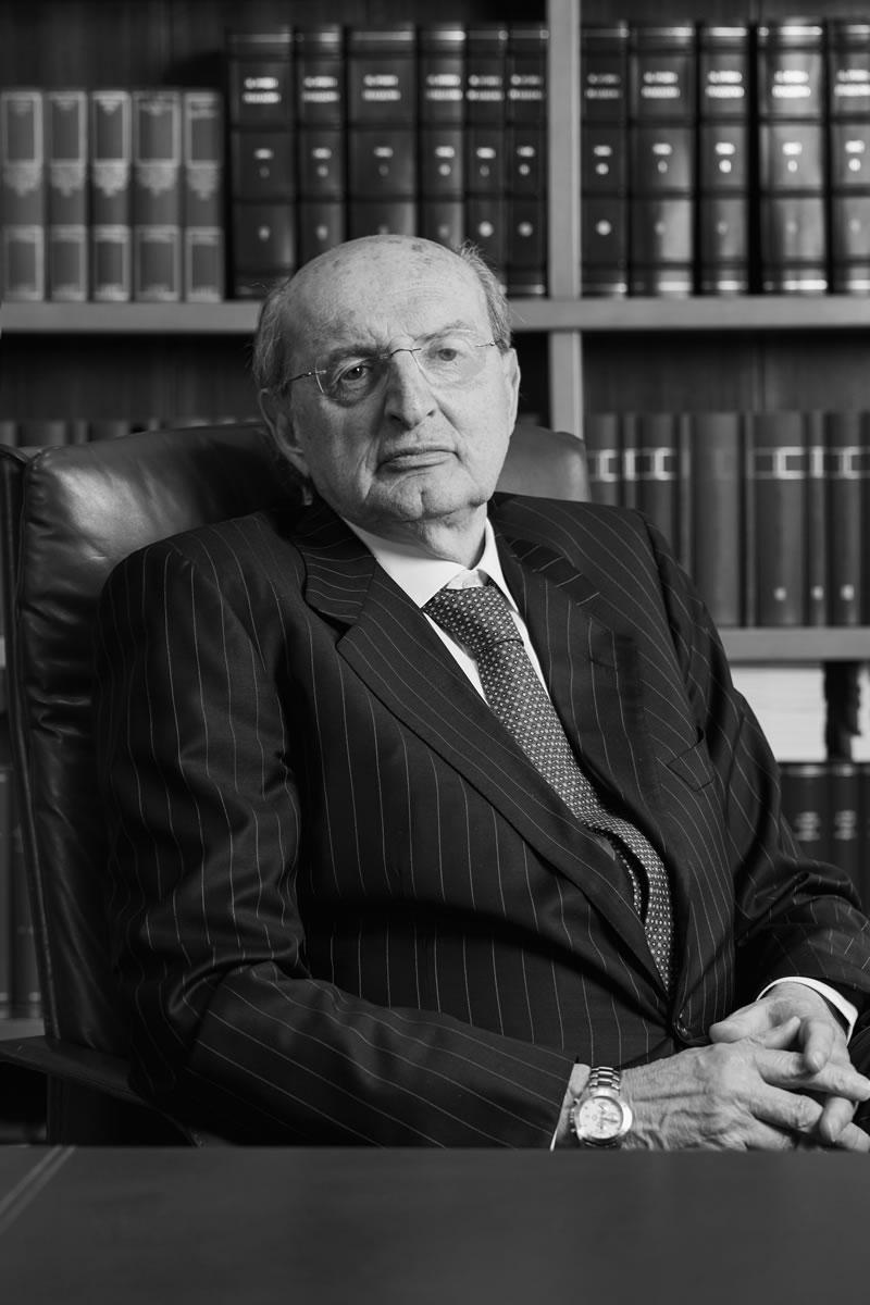 Avvocato Roberto Pinza – Studio Legale Pinza